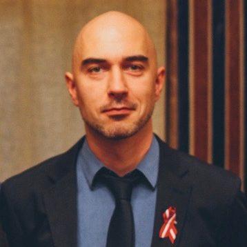 Dr. Antons Mozalevskis
