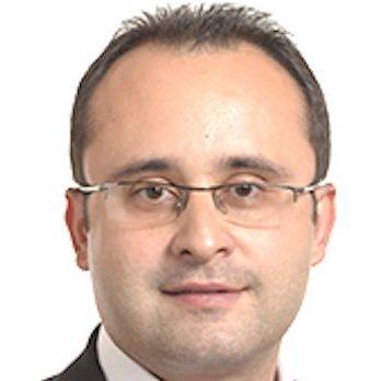 Dr. Cristian-Silviu Busoi