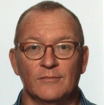 Jean-Luc Sion