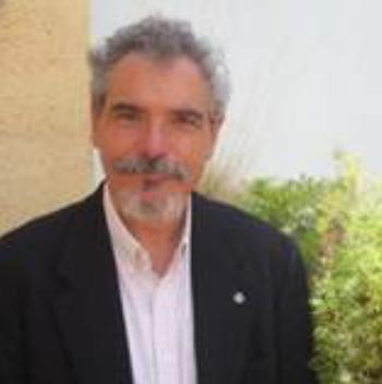 Jordi Casabona i Barbarà, MD, MPH, PhD